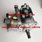 Quality DENSO Genuine fuel pump 294050-0424 ,294050-0420, 9729405-042,ISUZU 8-97605946-8, 8976059468,97605946 for sale