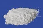 Quality 137-08-6 Calcium D-Pantothenate Vitamin B Complex Group for sale