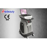 Buy Anybeauty with Medical CE Erbium Glass Fractional Laser  fractional laser treatment for acne scars at wholesale prices
