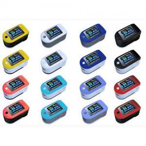 Quality Fingertip Pulse Oximeter for sale