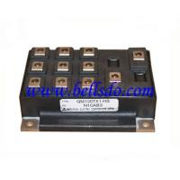 Quality IGBT module QM100TX1-HB for sale