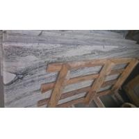 Landscape   ,  China marble  slab with best quality for sale