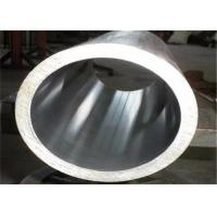 China DIN17175 engineering and agricultural machinery Seamless Steel Honed Tube on sale