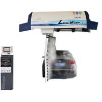 Quality Auto Touchless Car Wash Machine with CE for Self-Service Express Car Wash Contact Email: Bolyepotter.devostores@zoho.com for sale