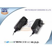 Buy 12w Output Power and 100-240v Input Voltage remote control AC DC Power Supply at wholesale prices