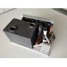 DC Inverter Small Portable Air Conditioner Unit 12V for sale