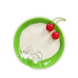 Quality White L-Alanine Amino Acid C3H7NO2 MGDA Chelating Agent for sale