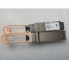 850nm Parallel 150M Optical Transceiver Module FINISAR FTL9551REPM 100G BASE-SR4 for sale