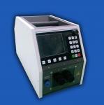 Quality Preheating Induction Hardening Machine 230V 1-phase 50HZ , Energy Saving for sale