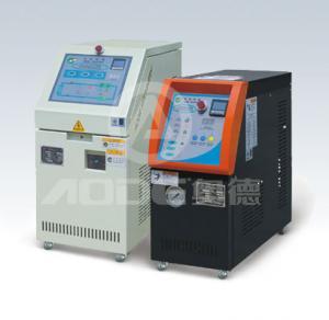 Quality Mould temperature control unit for sale