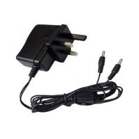 Quality Automatic Wall Mounted Switching Power Adaptor With 5 V 1A DC for sale