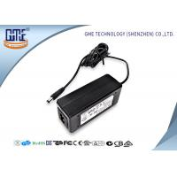 Buy Desktop Power Adapter 12V 1.25A , Audio Power Switch Adapter UK Plug at wholesale prices