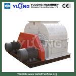 Quality WSPJ65*100 Fertilizer crusher for sale