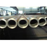 China A556 / SA556M Carbon Steel Tube Cold Drawn Pipe And Tube For Heater on sale