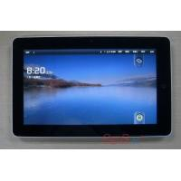 Windows 7 Multitouch 10 Inch Capacitive Android Tablet PC