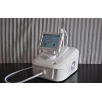 Buy Thermage Fractional RF for Cellulite at wholesale prices