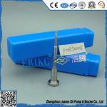 Quality FIAT Bosch F 00R J00 005 fuel injector valve F00R J00 005 , IVECO high pressure control valve FooRJ00005 for sale