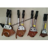 Quality stainless steel cable cutters,Cable-cutting tools,cable cutter for sale