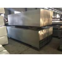Quality 700 - 1250mm Width CGCC, DX51D PPGI Prepainted Color Steel SHEET, Zinc Coated for sale