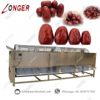 Quality Date Grading Machine Grading and Sorting Machine Automatic Date Grading Equipment High Level Grading Machine for sale