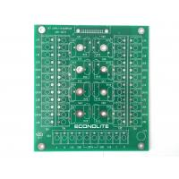 Quality Heavy Copper PCB prototypes 6Layer Multilayer PCB board and chinese pcb manufacturer with low price for sale