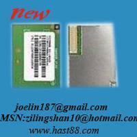 M2M GPRS Module Sim900B