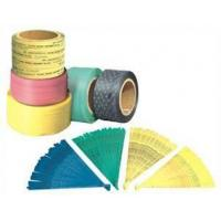 Quality Plastic strapping tape for sale
