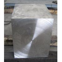Quality ASTM A182 310MoLn/UNS S31050/1.4466 body block forging for sale
