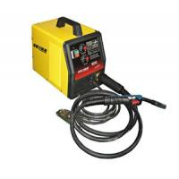 Quality Inverter MIG Welding Machine (MIG-160) for sale
