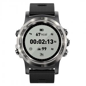Quality nRF52832 GPS Tracking Smartwatch for sale