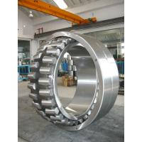 Quality Large Sealed Spherical Roller Bearings , Brass Cage Rolling Mill Bearing 231/1000CAF/W33 for sale