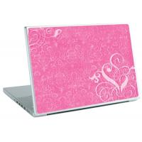 Quality Fashionable Laptop Skin for sale