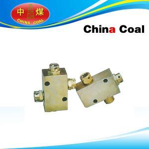 Quality FSP200/31.5 type jet valve for sale