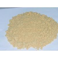 Quality 100% pure Ginger juice Extract 10:1 for sale