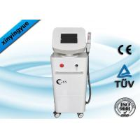 Quality Professional Salon Beauty Equipment SHR IPL Laser Machine For Woman for sale
