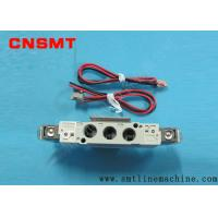 CNSMT SMT Spare Parts H1338F SOL Valve SY5220-5M0-C6-F2-X274 NXT Accessories for sale