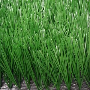 China High Quality 50MM Mini Football Field Artificial Grass WF-B-312000 on sale
