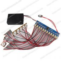 Quality Flashing led module for pop display S-3215C for sale