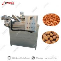 Buy cheap Chin Chin Frying Machine|Industrial Chin Chin Fryer Equipment|Automatic Chin from wholesalers