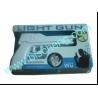 Buy cheap Wii Light Gun / Wii crossbow gun (ps2 laser light gun,xbox light gun) from wholesalers