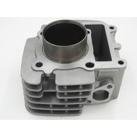 Quality High Intensity Four Stroke Cylinder C8 , High Performance Engine Parts for sale