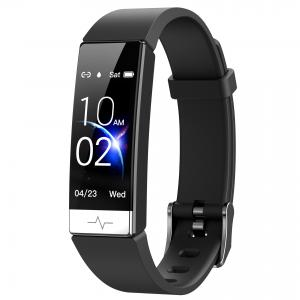 Quality IP68 Nordic 52832 Intelligent Bluetooth Smartwatch for sale