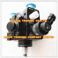 Quality 100% original and new BOSCH pump 0445010333 , 0 445 010 333 , 33100-4A420 , 331004A420 ,interchangeable No.0445010207 for sale