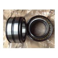 Quality C3 Clearance Full Complement Roller Bearing , SL183056 Open Cylindrical Roller Bearing for sale