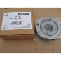 Quality Diesel bosch injection feed pump fuel engine supply pump for sale