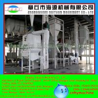 Quality floating fish feed pellet making machine/fish feed machine hot in Philippines for sale