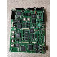 Quality J306818 Noritsu Main Control PCB for QSS 2611 minilab used for sale
