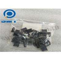 Quality Connector AI Panasonic Spare Parts AV132 N510062877AA N510062878AA Application for sale