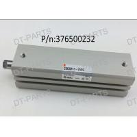 China 376500232 Cylinder Smc  Dual Act 16 B Knife Up And Down For Gerber Cutter Gtxl for sale