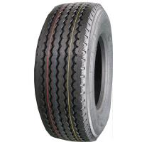Quality 385/65R22.5 20PR 5 Line All Terrain Truck Tires High Speed Off Road Trailer Tires for sale